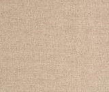 Ткань Ткань Kiton 02