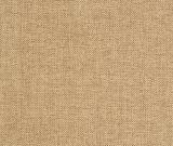 Ткань Ткань Kiton 03