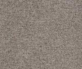 Ткань Ткань Kiton 04