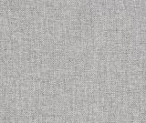 Ткань Ткань Kiton 05