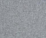 Ткань Ткань Kiton 06