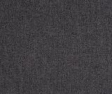 Ткань Ткань Kiton 07