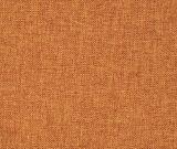 Ткань Ткань Kiton 09