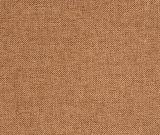 Ткань Ткань Kiton 10