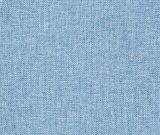 Ткань Ткань Kiton 11