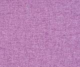 Ткань Ткань Kiton 13