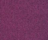Ткань Ткань Kiton 14